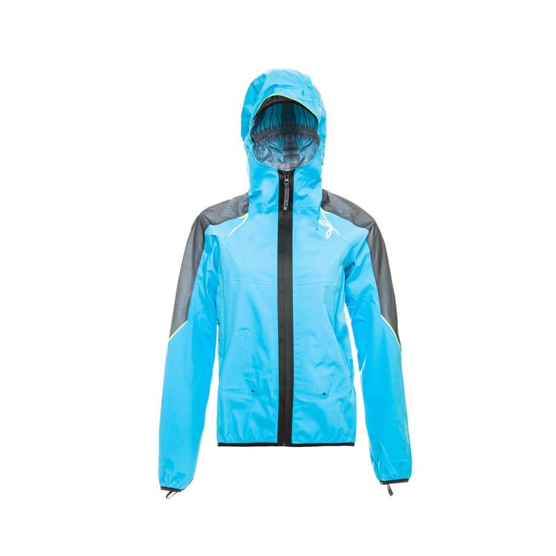 Abbigliamento Trekking Trekking Trekking Abbigliamento Abbigliamento ATa4W0wqHz