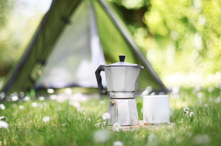 accessori-camping