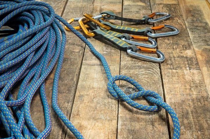 accessori-climbing