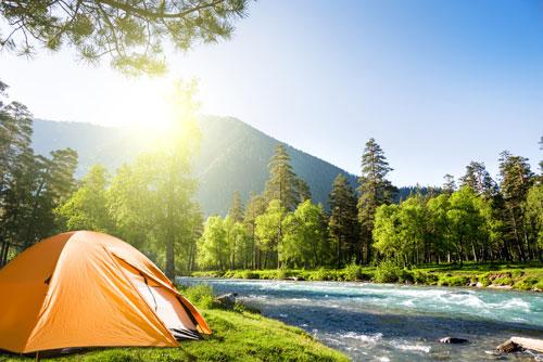 camping-active