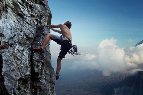 climbing-active