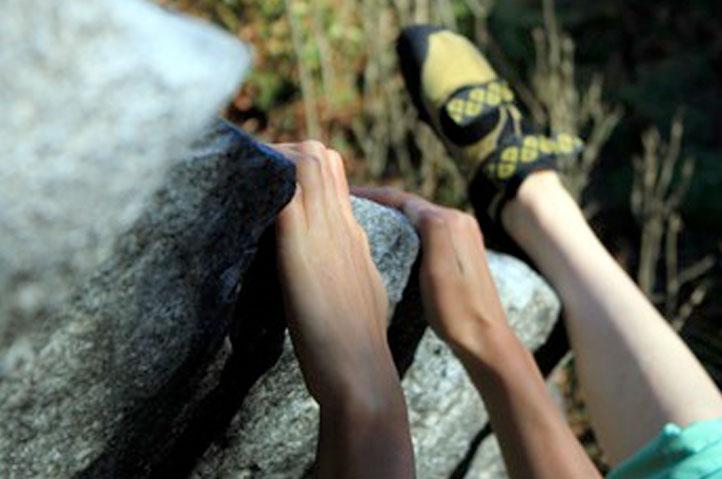 scarpe-climbing