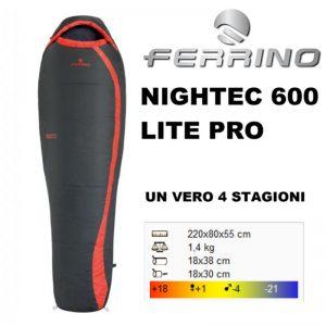 20121212105008-NIGHTEC 600 NEW