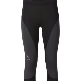 ODLO GLISS TIGHTS
