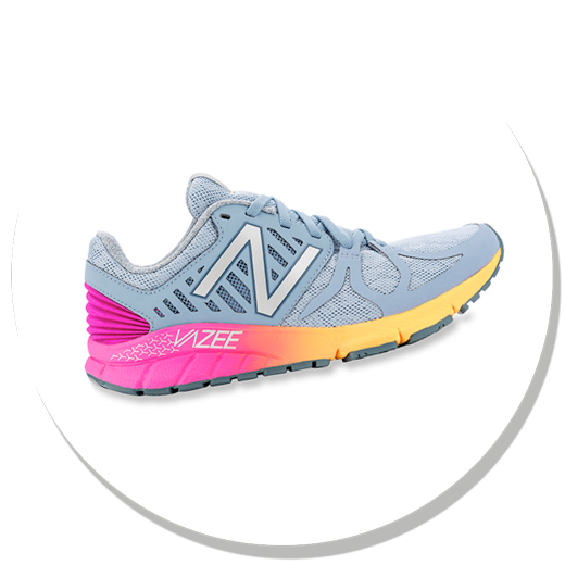 scarpe negozio scarpe negozio running running running pesaro scarpe negozio pesaro pesaro 8qIwfr8n
