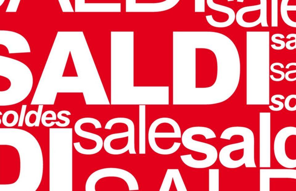 Saldi-https-www.confesercentiparma.it20160622saldi-estivi-2016-le-date-inizio-1140x620
