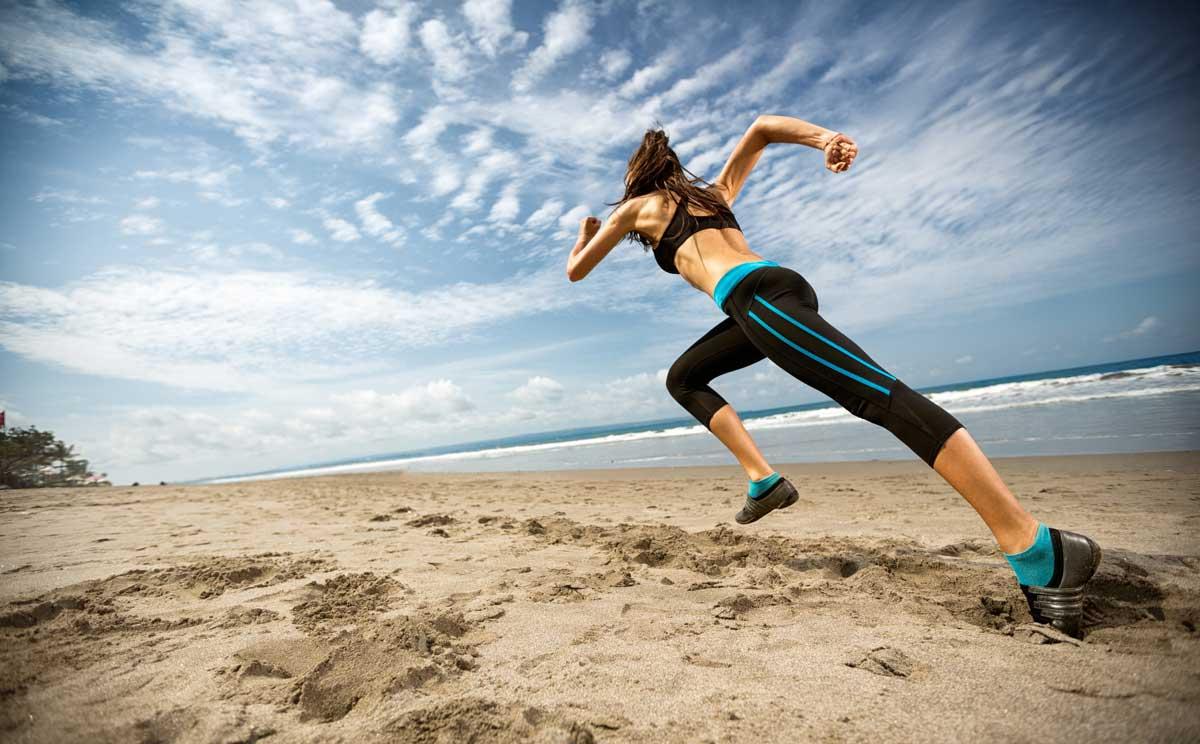 Miglior-scarpa-running-da-donna